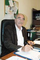 akistagkalakis_11-1973_17-11-07.jpg