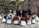 anaparastasi-apofasis-apeley8erwsis-kalabrytwn-21-03-1921.png