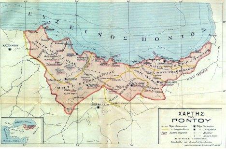 pontus_map1