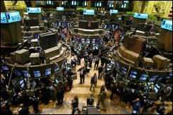 traders_new_york_stock_exchange_new_york_city