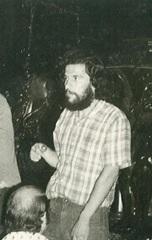 nik-hliopoulos-1973