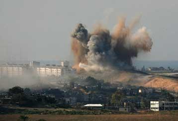 gaza-01-2009-1