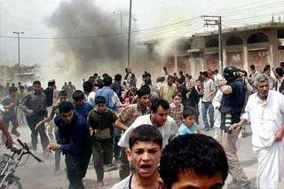 gaza_12-2008-1