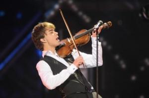 Alexander-norbigos-eurovision2009