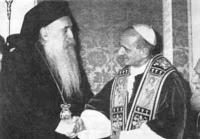 Dimitrios-Paylos