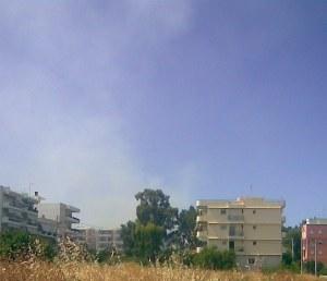 kapnismenos-kataylismos_12-07-09
