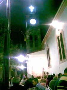Giorti-fasoladas-Kertezi2-05-09-09