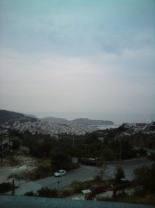 Kavala_09-09