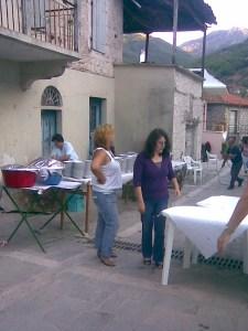 proetoimasia-giortis-fasoladas-05-09-09