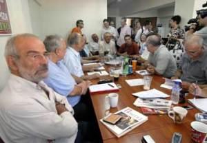 xasma-syriza